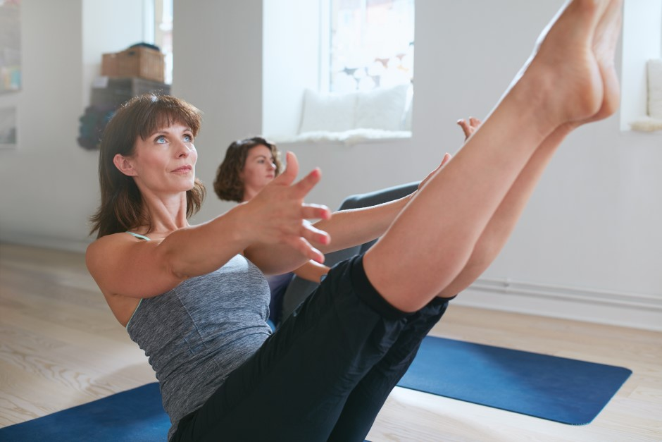 yoga_klimaks