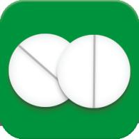 tabletki.ua