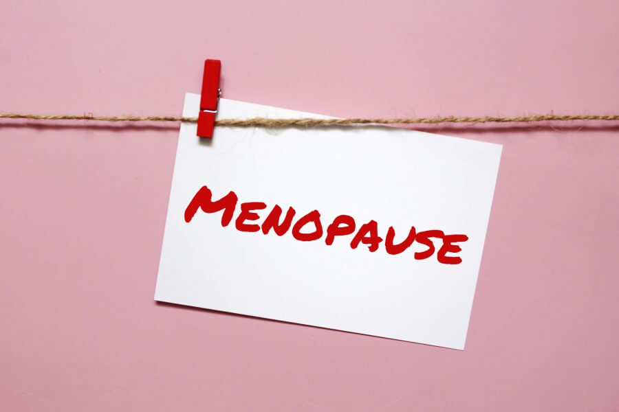 menopause-hanging